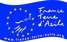 220px-Logo_france_terre_d'asile.jpg