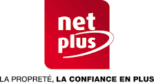 Net plus.png