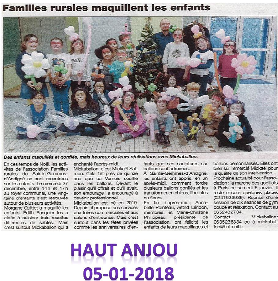 Haut Anjou 05-01-2018.PNG