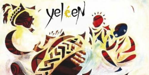 yeleen-festival.jpg