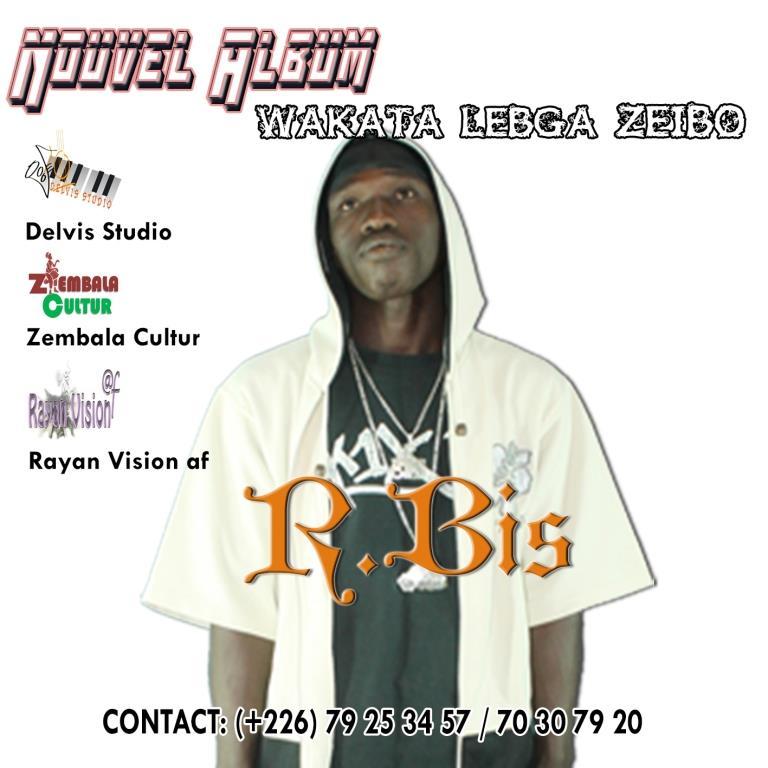 Disque_RBis22.jpg