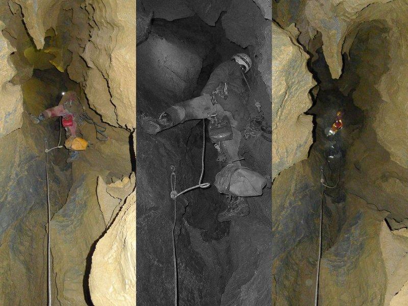 2017 07 14 14072017 Grotte du Roy ( Puits du Lavabo ).jpg