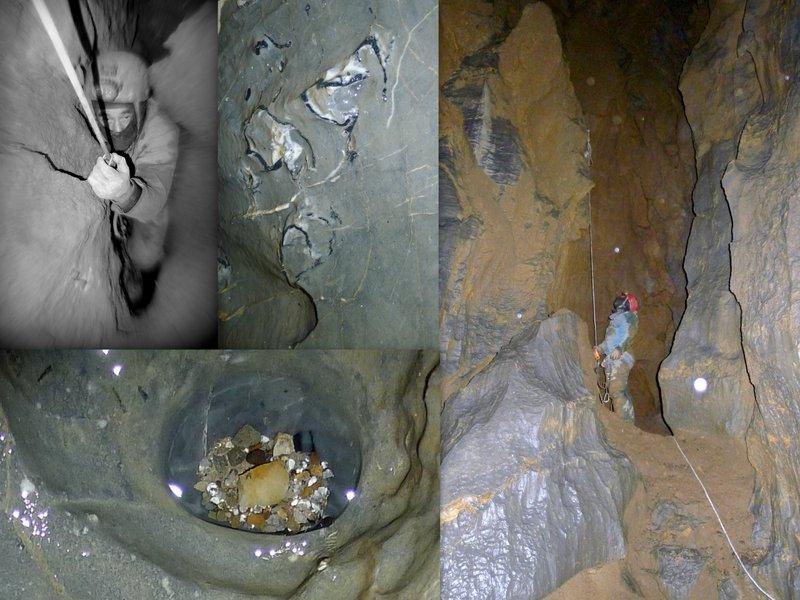 2017 09 02 002092017 Grotte du Roy ( Puits du Lavabo ) .jpg