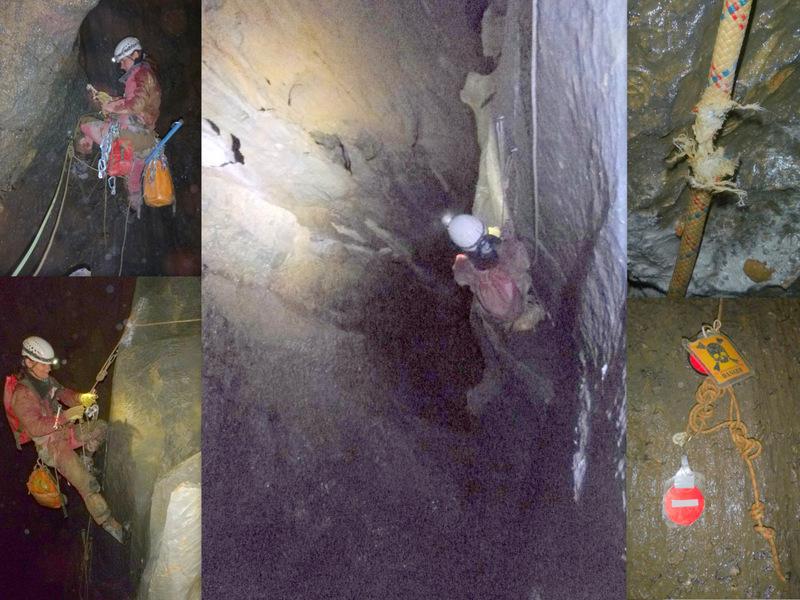 2017 10 07 07102017 Grotte du Roy ( Puits du Lavabo ).jpg