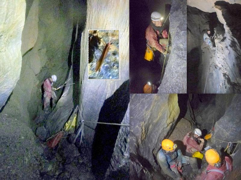 2017 10 21 21102017 Grotte du Roy ( Puits du Lavabo ) .jpg