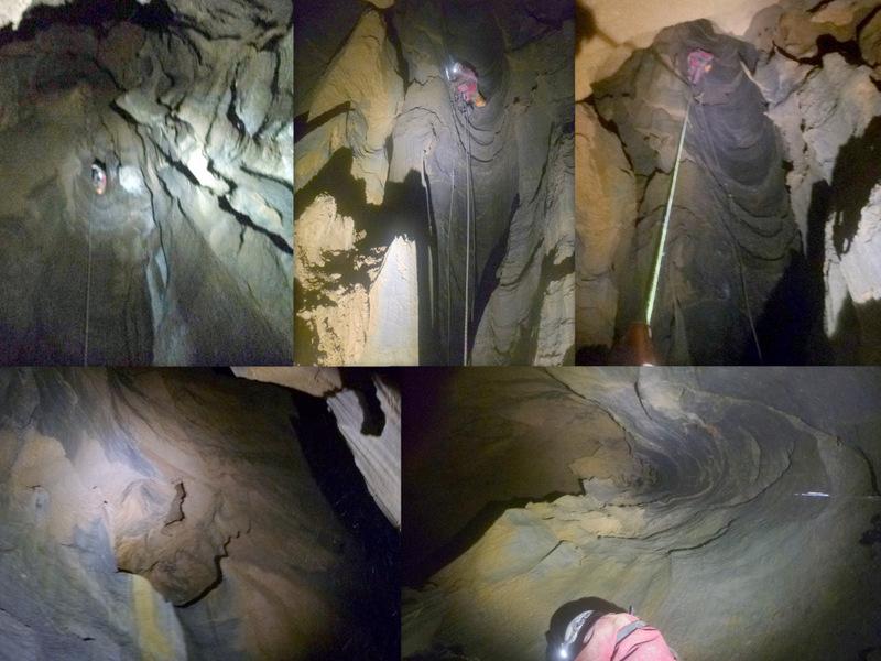 2017 10 28 28102017 Grotte du Roy ( Puits du Lavabo ) .jpg