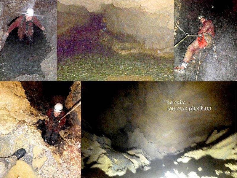 2018 04 14 14042018 Grotte du Roy ( Puits du Lavabo ).jpg