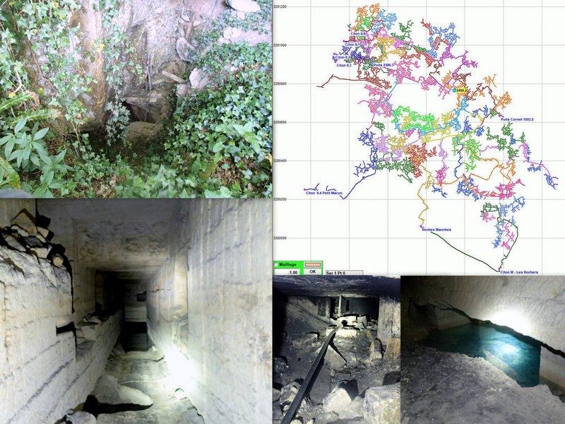 2018 05 10 10052018 Carrière souterraine de Citon II ( Cenac 33) .jpg