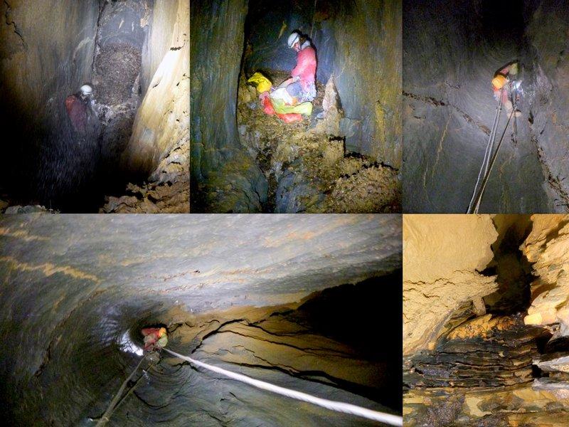 2018 05 26 26052018 Grotte du Roy ( Puits du Lavabo ) .jpg