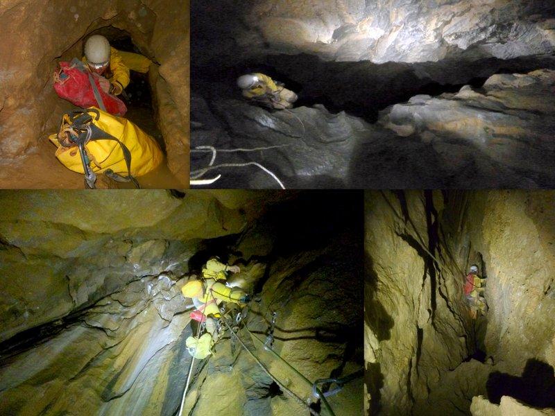 2018 06 09 09062018 Grotte du Roy ( Réseau du Régent ) .jpg