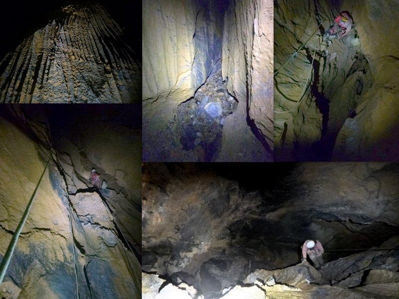 2018 07 07 07072018 Grotte du Roy ( Puits du Lavabo ) .jpg