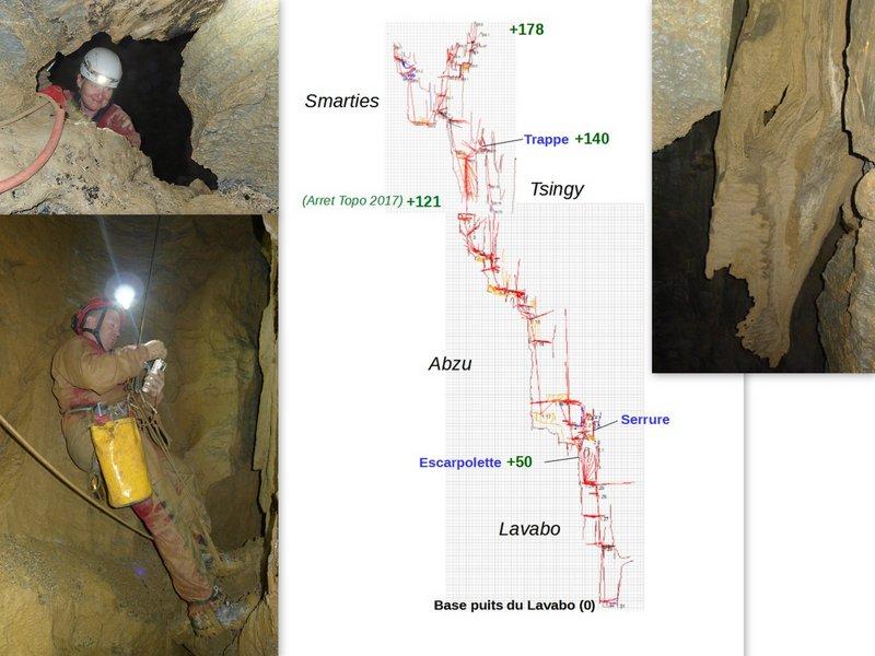2018 08 19 19082018 Grotte du Roy ( Puits du Lavabo ) .jpg