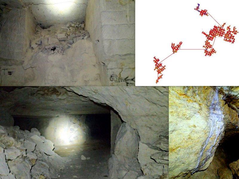 2018 09 22 22092018 Carrière souterraine de Citon II ( Cenac 33) .jpg