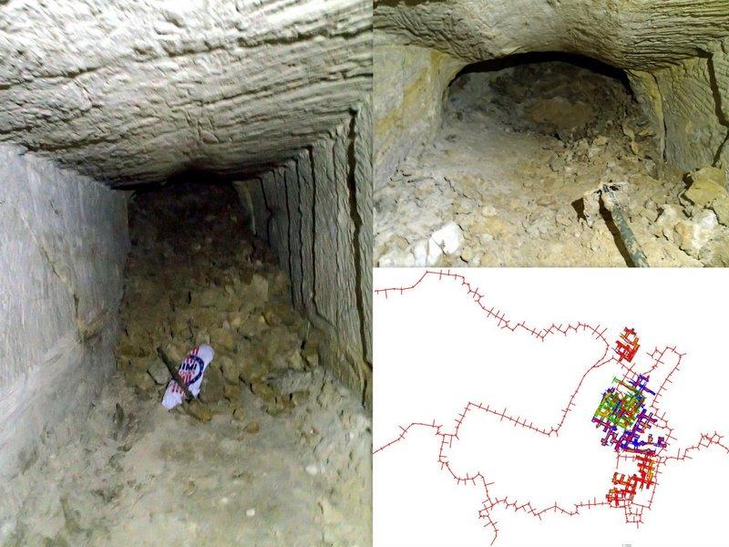 2018 11 24a 24112018 Carrière souterraine de Citon II ( Cenac 33) .jpg