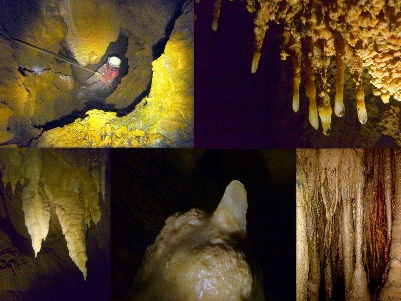 2019 07 06 04072019 Grotte du Roy ( Puits du Lavabo ) .jpg