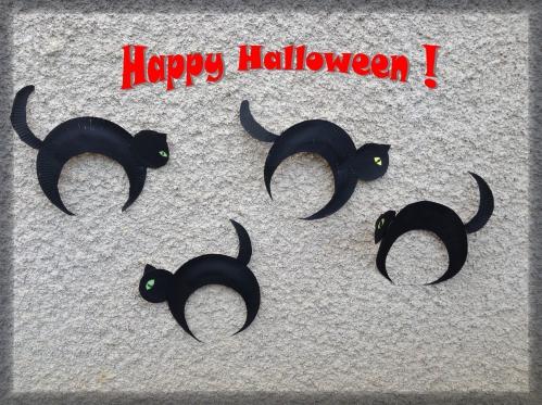 Happy Halloween 2014.JPG