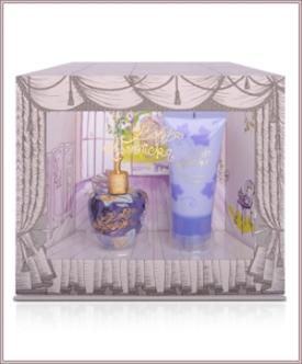 -parfums-acte-1-jardin-dhiver blog.png