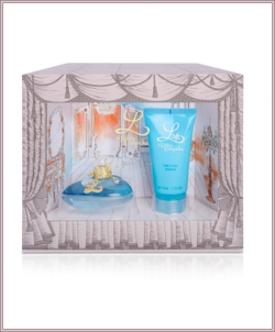 -parfum-acte-2-echappc3a9e-marine blog.png