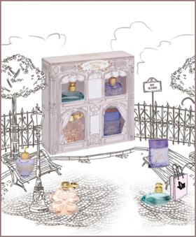 coffret-collection-miniatures 2011 blog 1.png