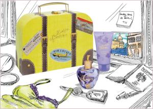 valise 1er parfum blog.png