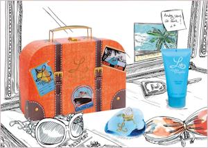 valise L lolita blog.png