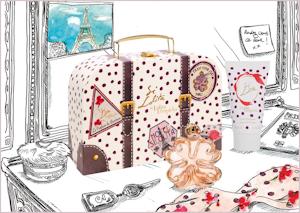 valise si lolita blog.png