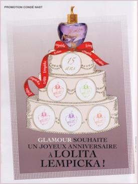 mag lolita 3.png