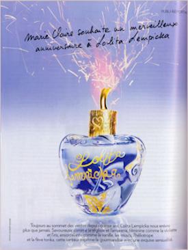 mag lolita 6.png