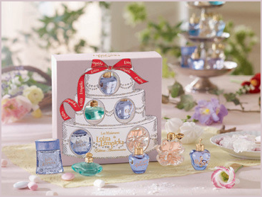 fandelolita-2012-miniatures-lolita-lempicka-coffret-anniversaire blog.png