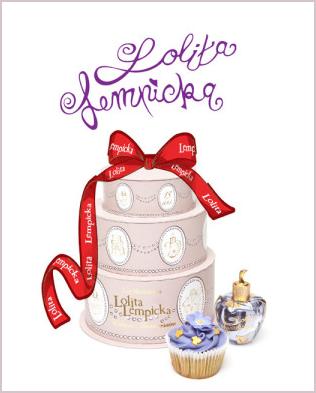 les-cupcakes-du-premier-parfum blog.png