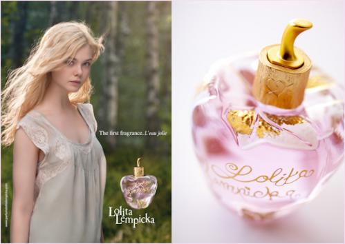 lolita-lempicka eau jolie blog.png