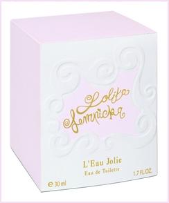 lolita-lempicka-eau-jolie-etui blog.png