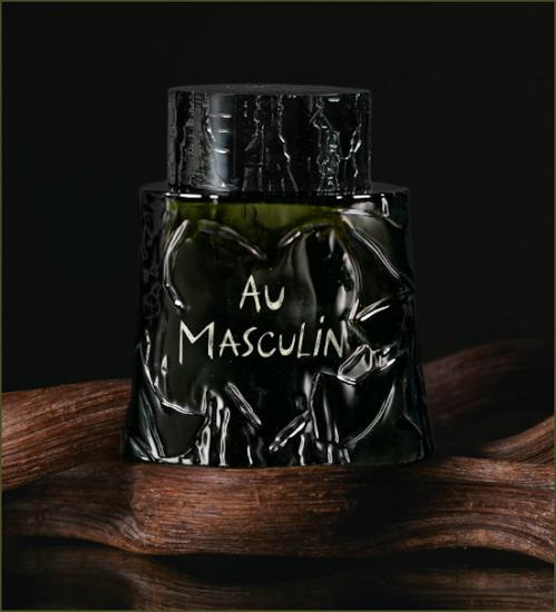 au-masculin-intense-lolita-lempicka blog.png