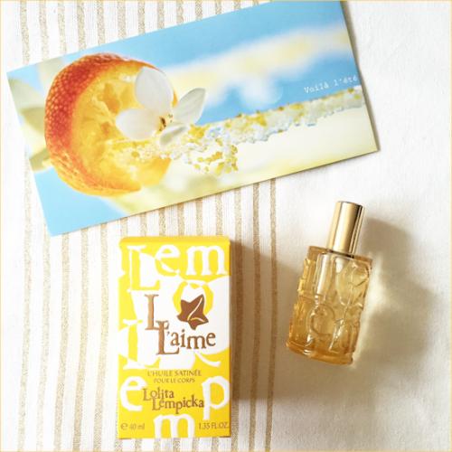 Elle l'aime huile lolita lempicka blog.png