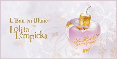 lolita-lempicka-eau-blanc BLOG.png