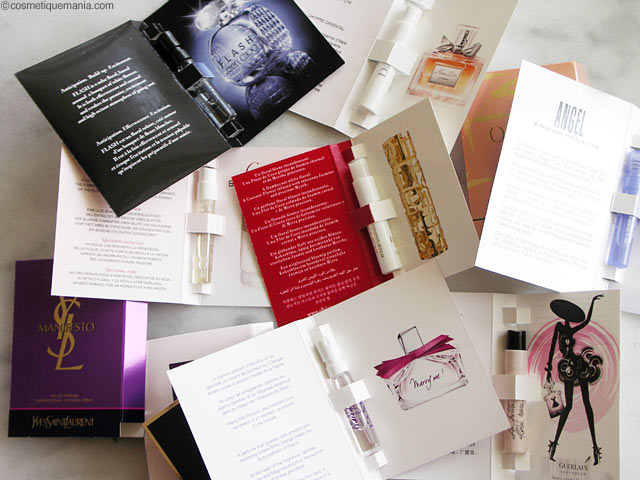 131204_Miniatures_Parfums_Lecythiophile06.jpg