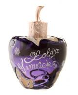 2006-noc3abl-le-premier-parfum-eau-de-minuit-soleil-de-minuit-40-ml-3.jpg