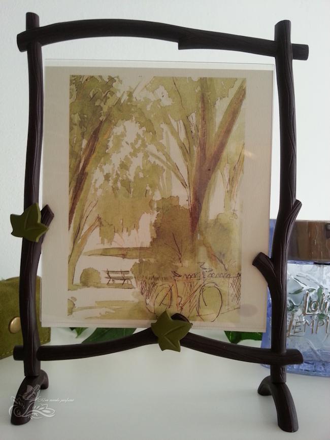 cadre majuscule au masculin Lolita Lempicka.png