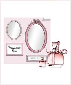 nina-ricci-coffret-mademoiselle-ricci-blog.png