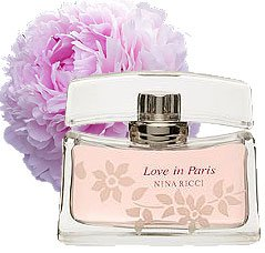 Nina_Ricci_LOVE_IN_PARIS_FLEUR_DE_PIVOINE_W_001.JPG