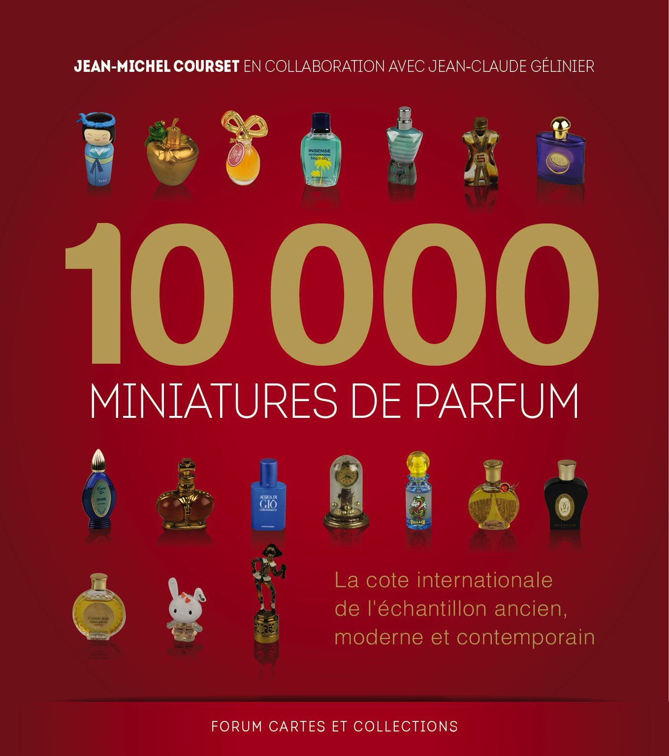 10000 miniatures 1.jpg