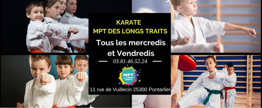 KARATE MPT DES LONGS TRAITS.jpg
