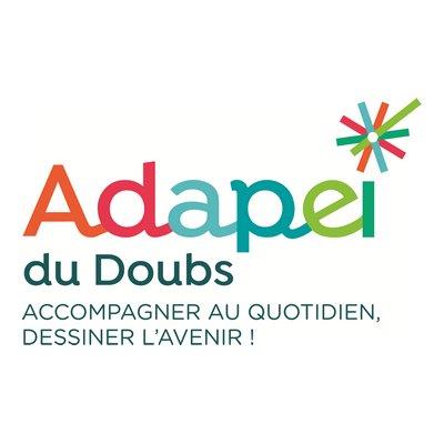 adapei.jpg