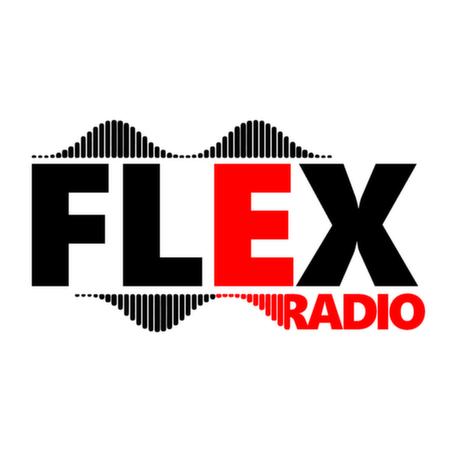 FLEX RADIO.png