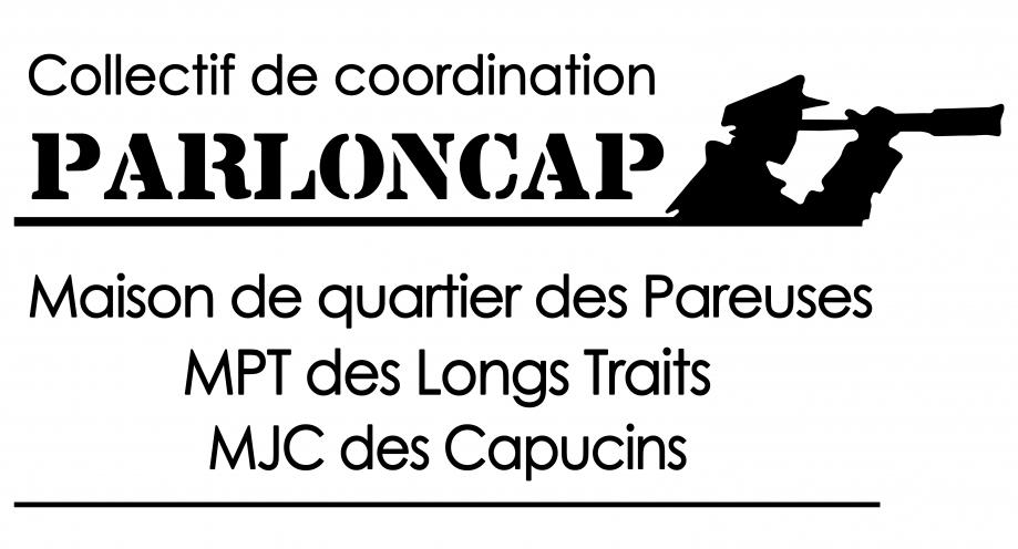 Logo PARLONCAP NOIR.jpg