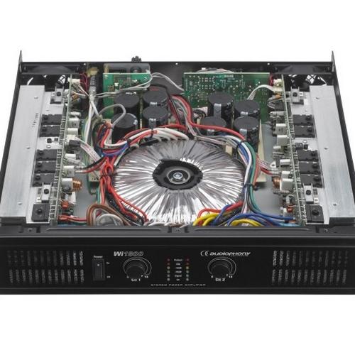 audiophony-wi-900.jpg