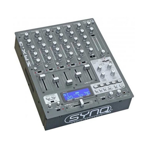 synq-smx-3-pro-dj-mixern.jpg