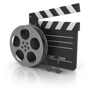 Video-Reel-and-Film-Canister.jpg