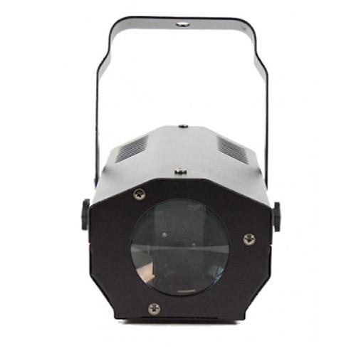 TRI LED .jpg
