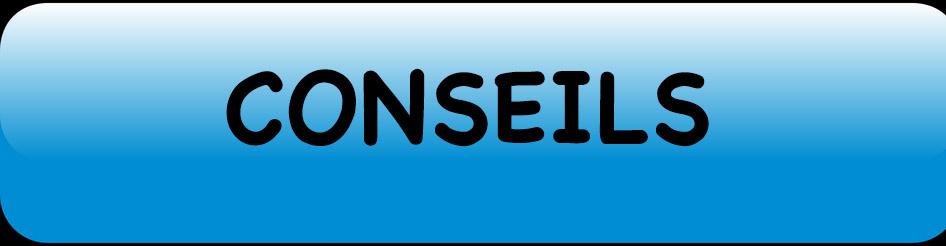 CONSEIL.jpg
